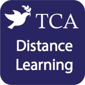 TCA Distance Learning-01